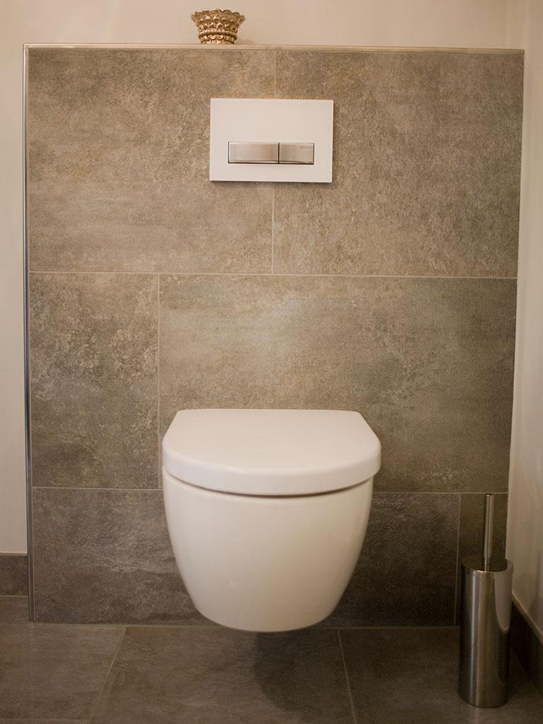 Ein Bad für Zwei - Hense Sanitär
